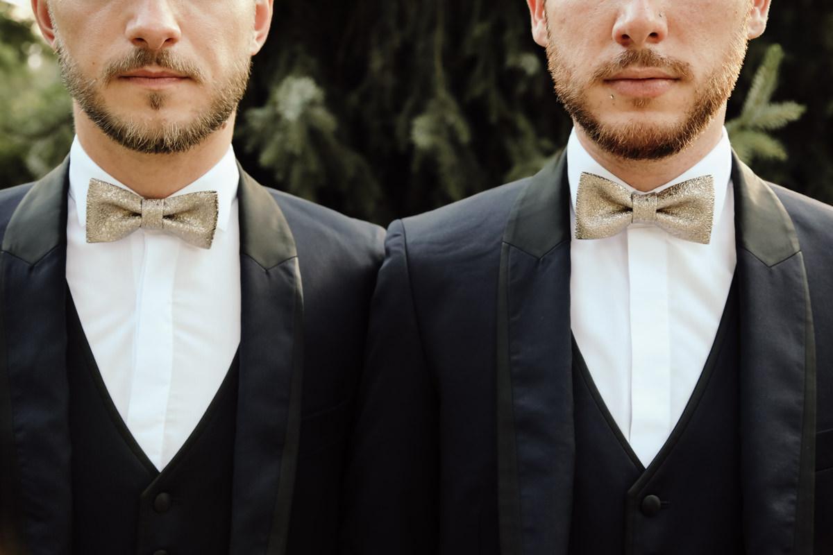 mariage gay homosexuel pays de la loire