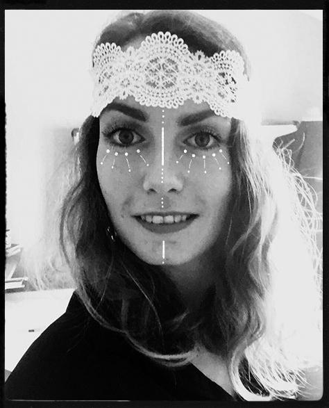 créatrice robe de mariée Nantes pays de la loire mariage