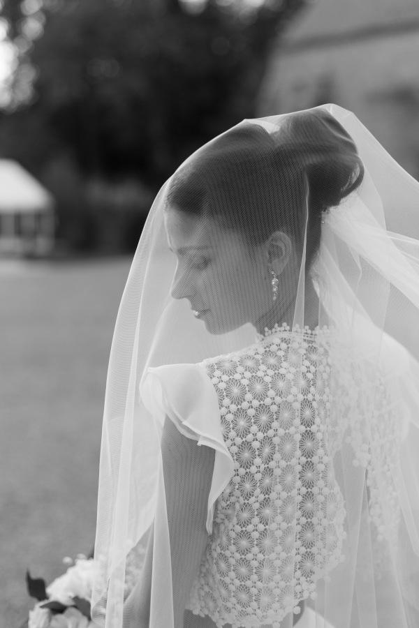 robe de mariee elegante nantes