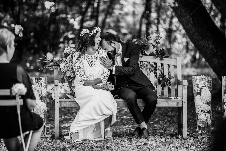 mariage moderne chic blanc ancenis