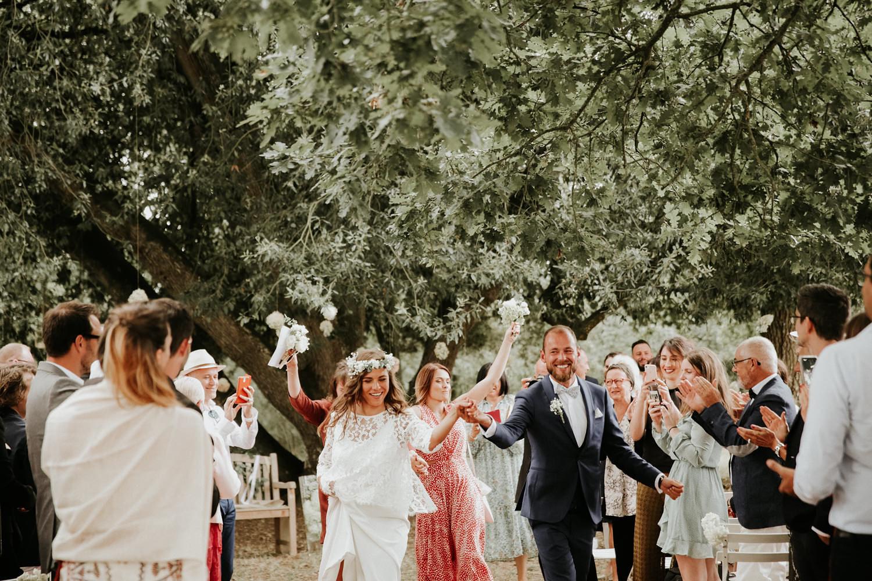 photographe de mariage moderne pays de la loire