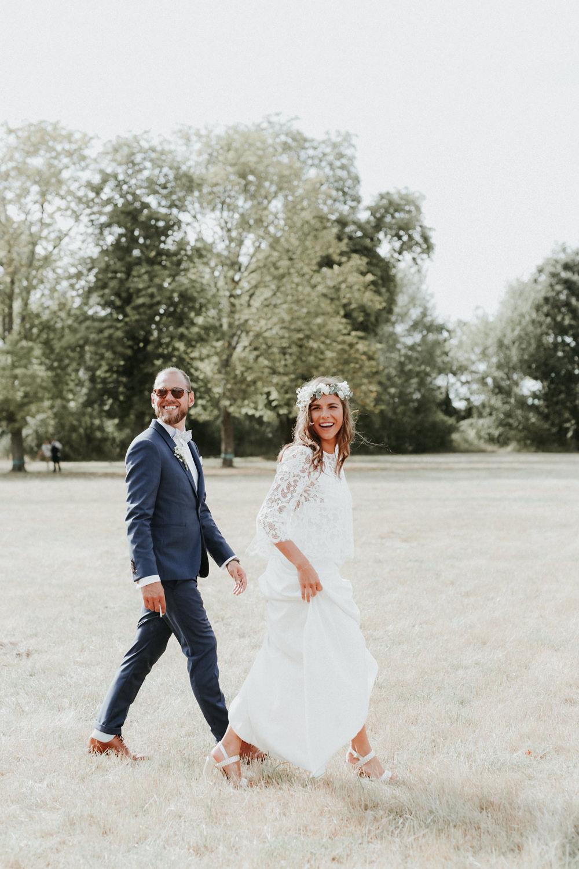 mariage boheme chic angers nantes ancenis