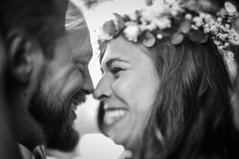 photographe de mariage pays de la loire nantes angers rennes