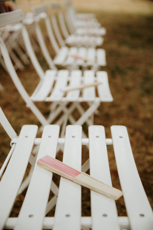 assises ceremonie laique mariage