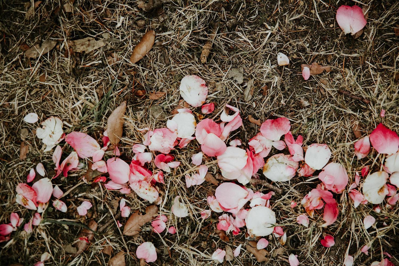 decoration florale ancenis nantes angers mariage