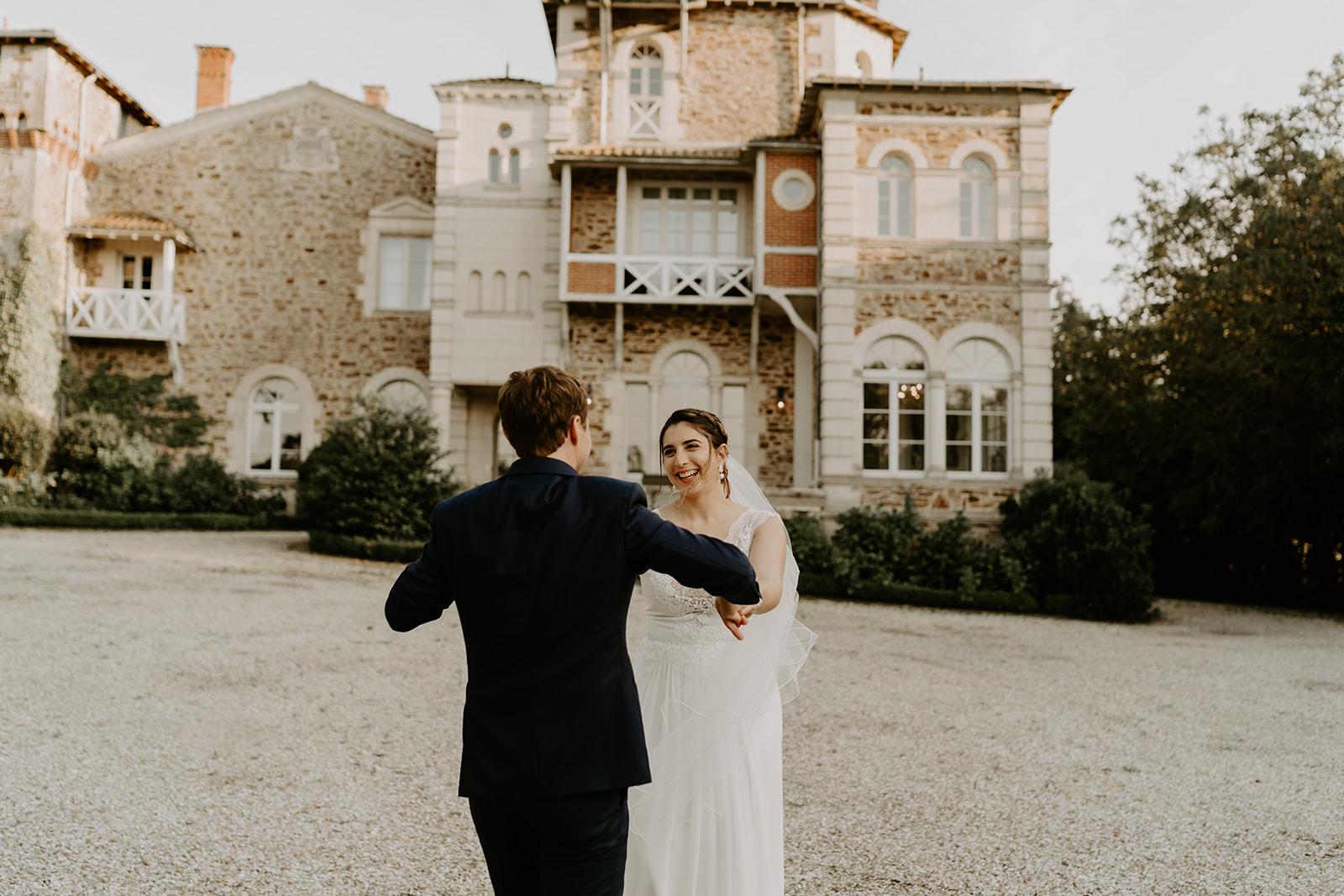 retroplanning mariage