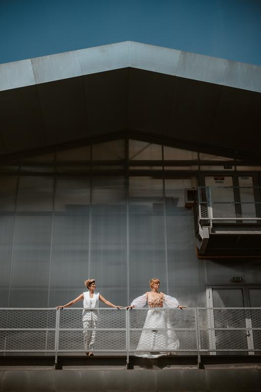 mariage lesbien nantes pays de la loire salon du mariage