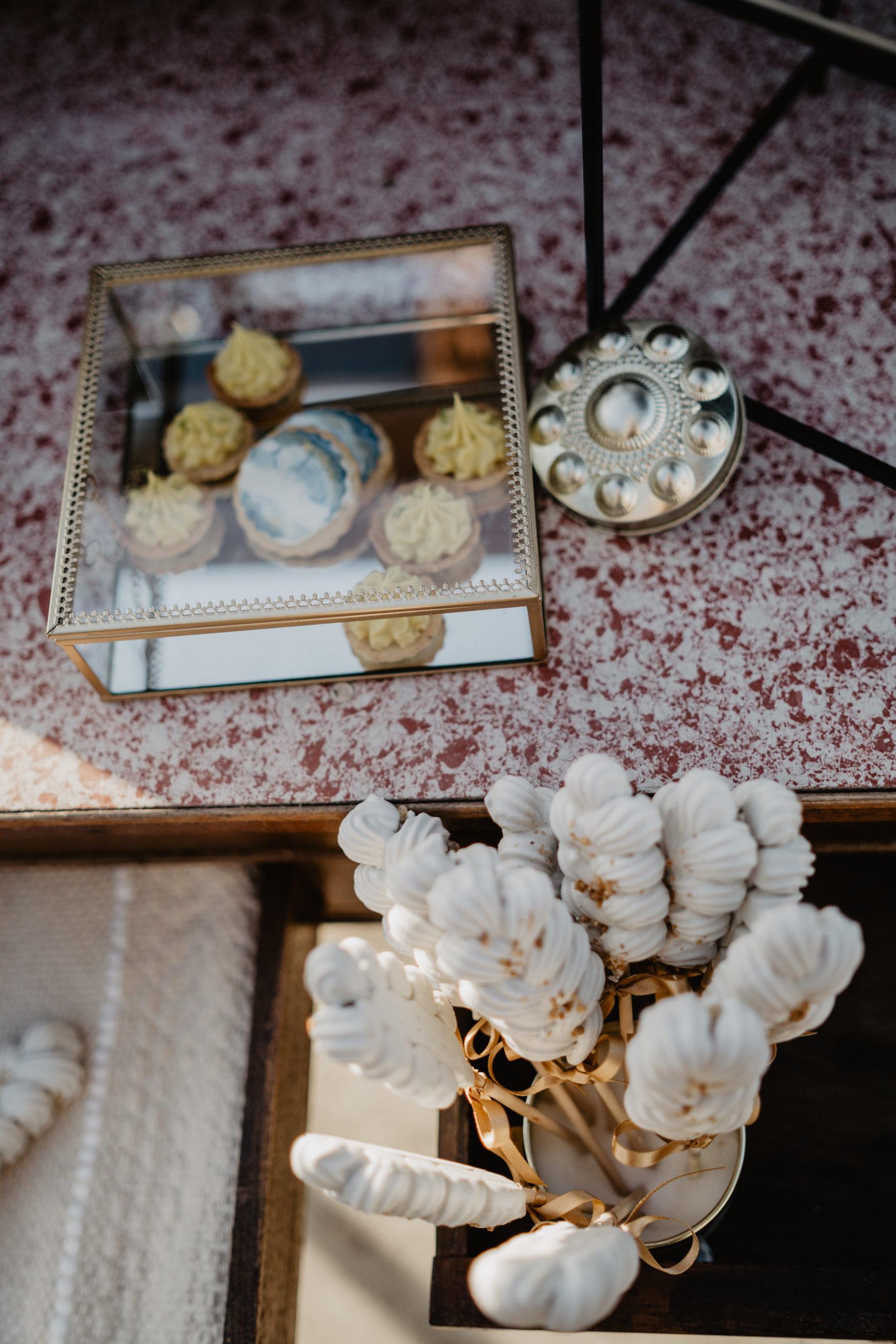 Wedding cake mariage pâtisseries Angers Maine et Loire créations gâteaux