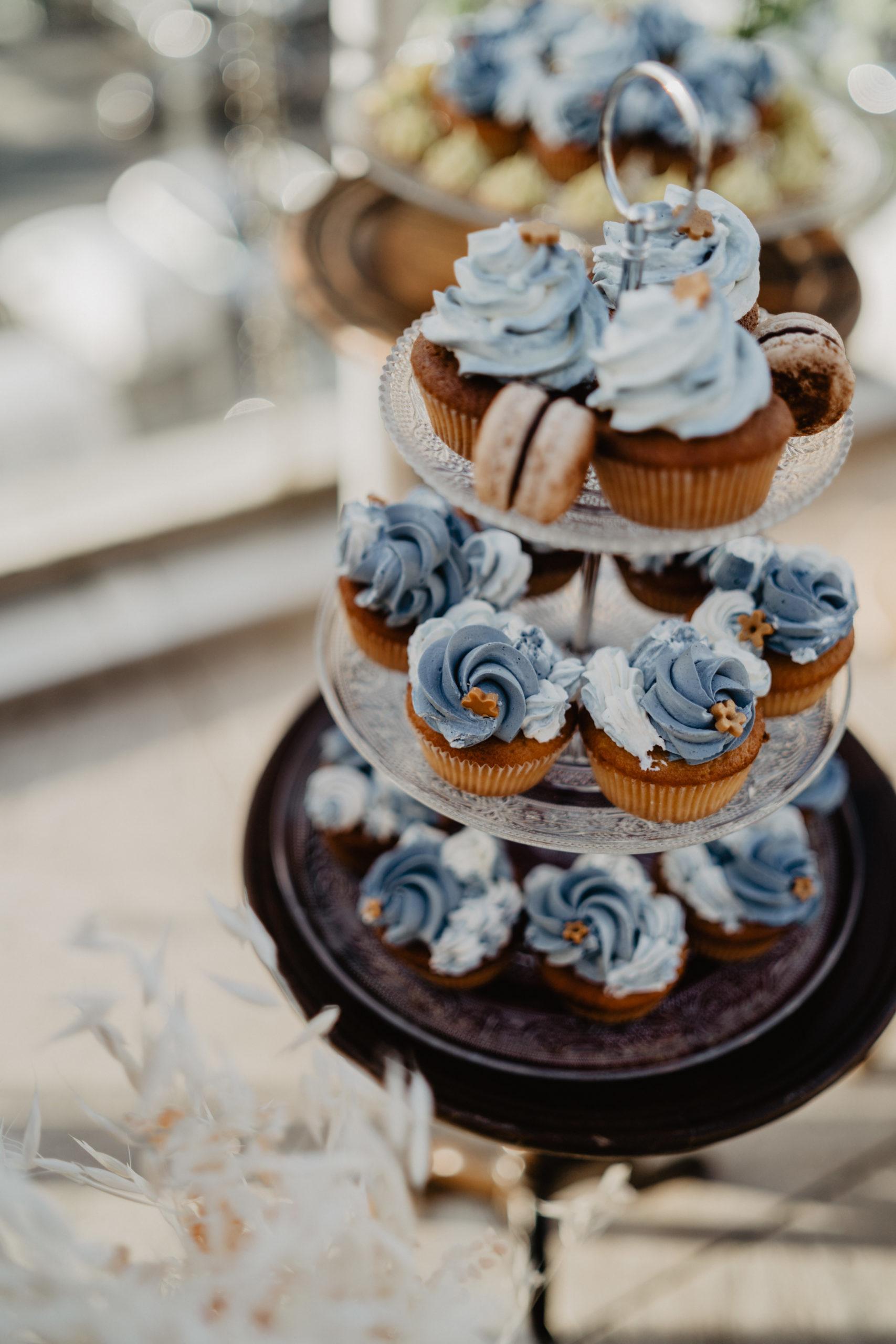 Wedding cake mariage pâtisseries glaçage Angers Maine et Loire créations gâteaux