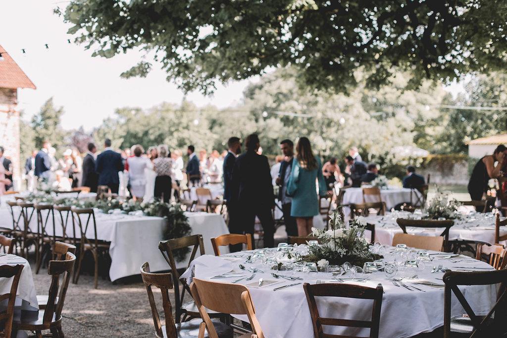 wedding planner vendee nantes