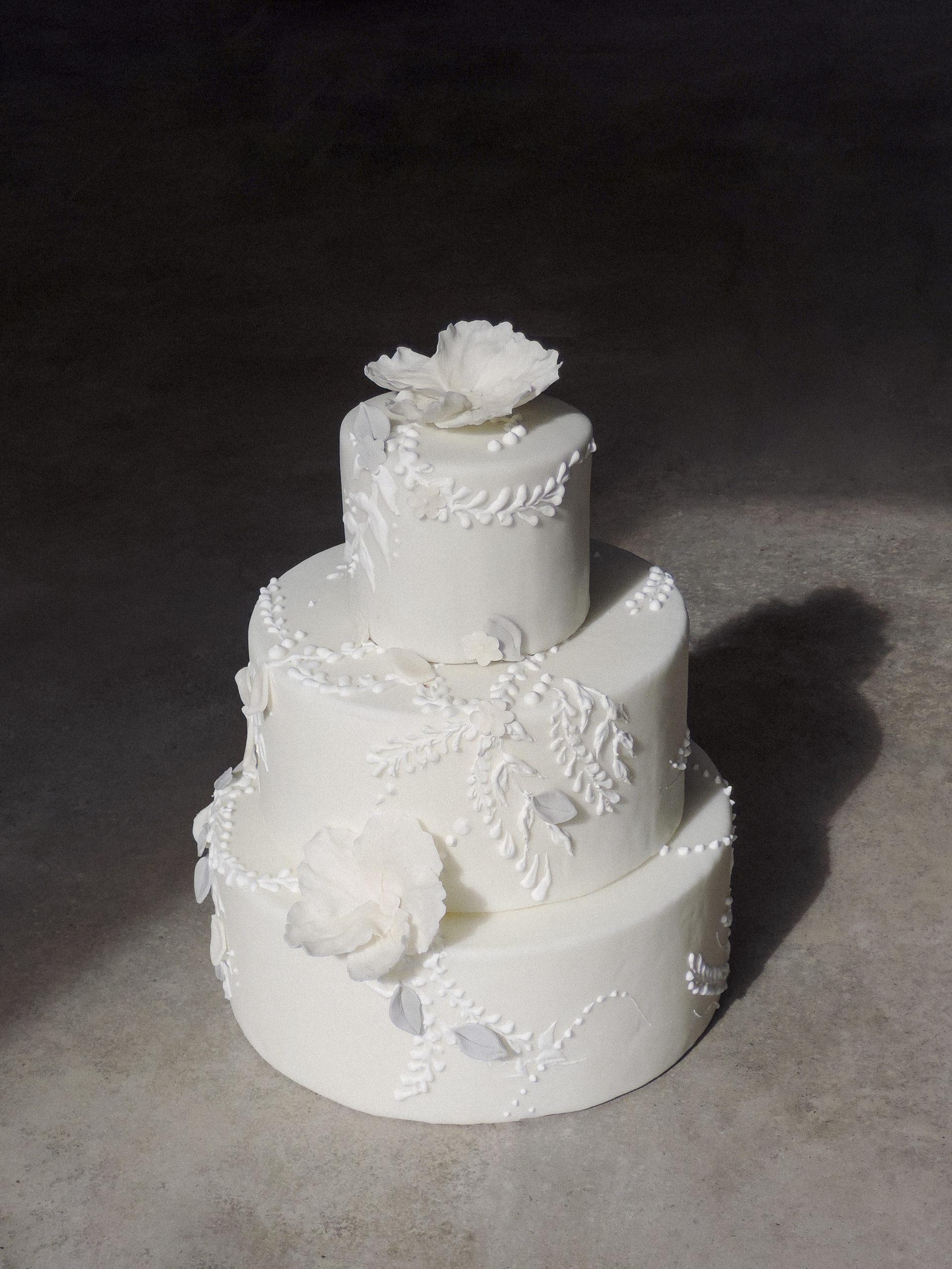 créations Wedding cake dessert mariage pâtisseries Maine et Loire gâteaux