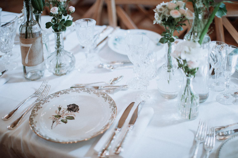 decoratrice mariage nantes Loire Atlantique vendee