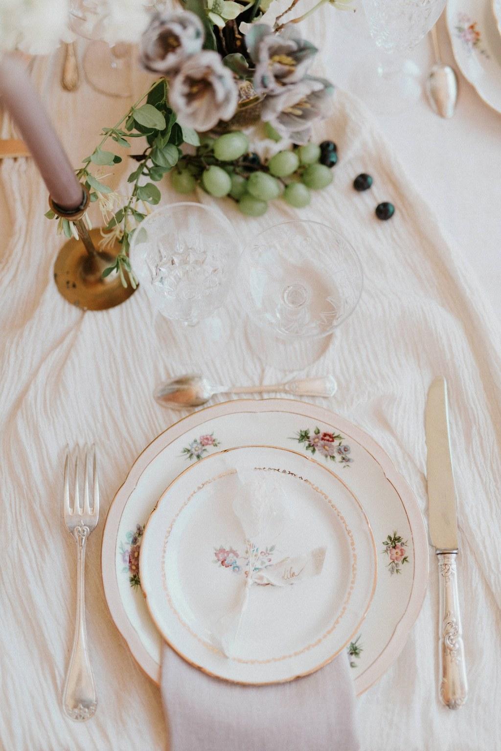 decoratrice de mariage ecoresponsable nantes