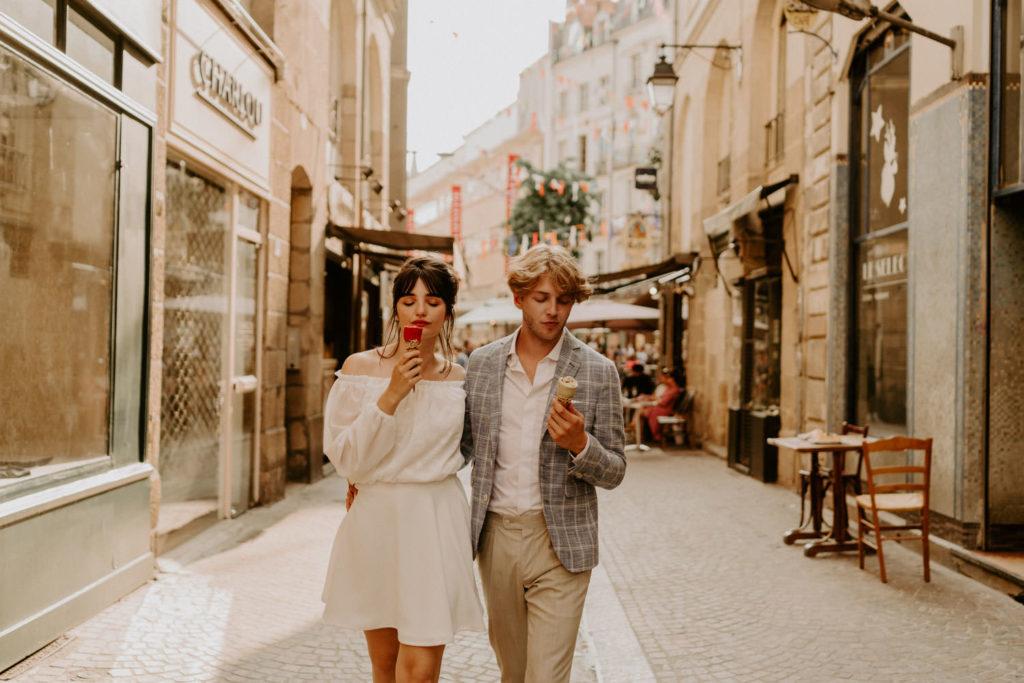elopement mariage nantes