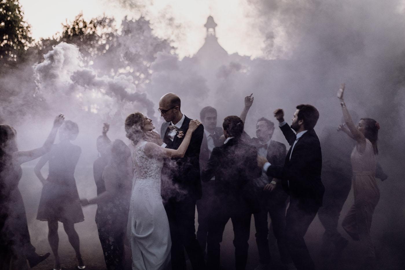 photographe de mariage rennes authentique naturel