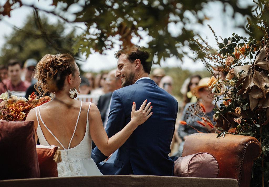 photographe de mariage vendee nantes