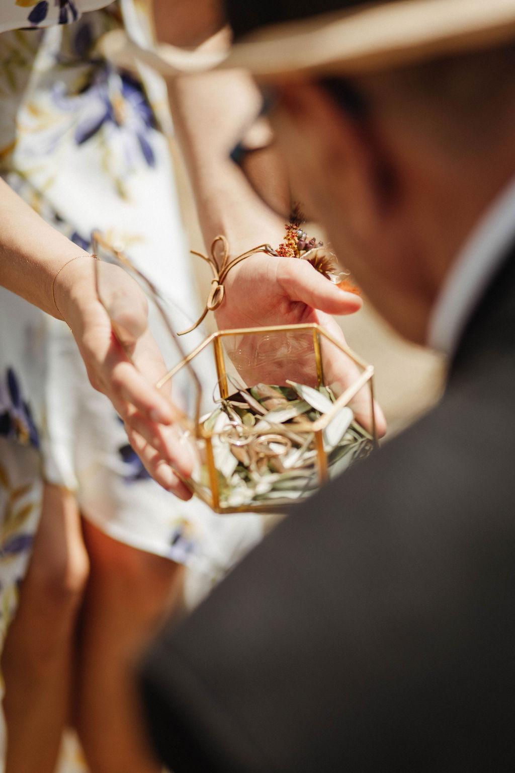 rituel ceremonie laique nantes vendee pays de la loire