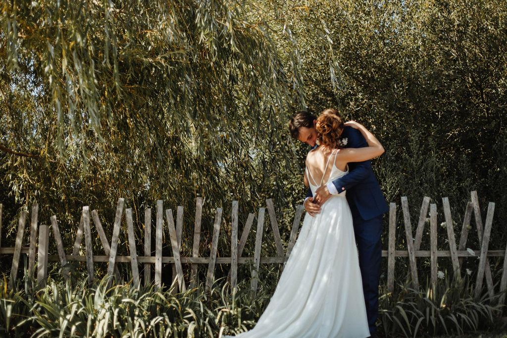 photographe de mariage vendee pays de la loire