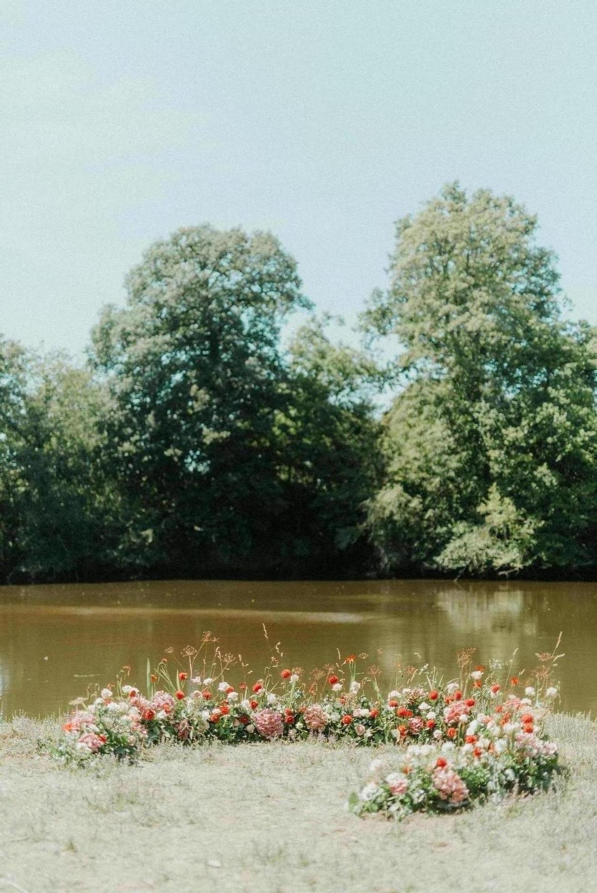 ceremonie laique mariage nantes angers chateaubriand
