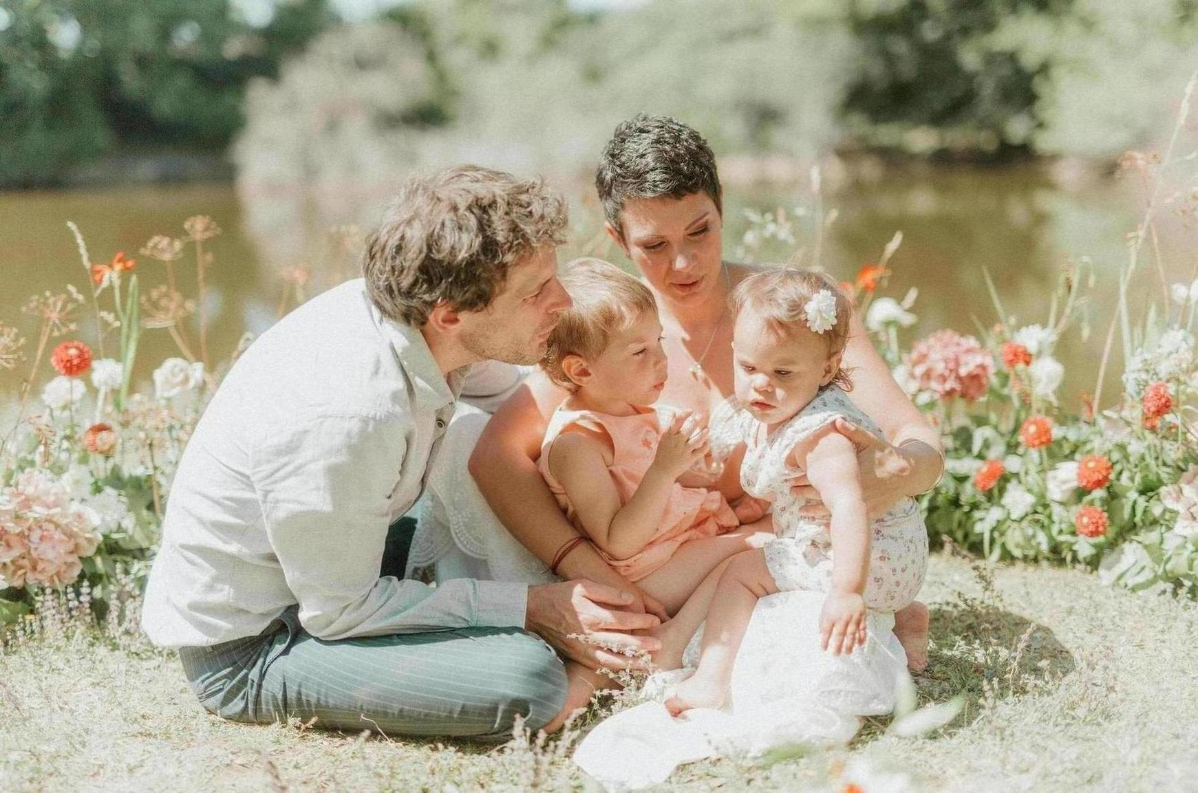 elopement mariage sans invite nantes