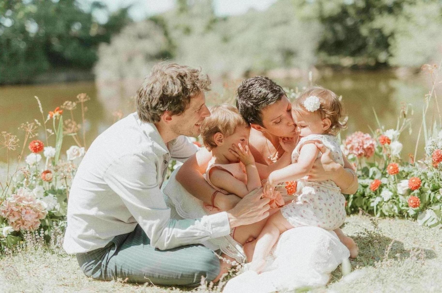 elopement mariage sans fete invite nantes angers chateaubriand