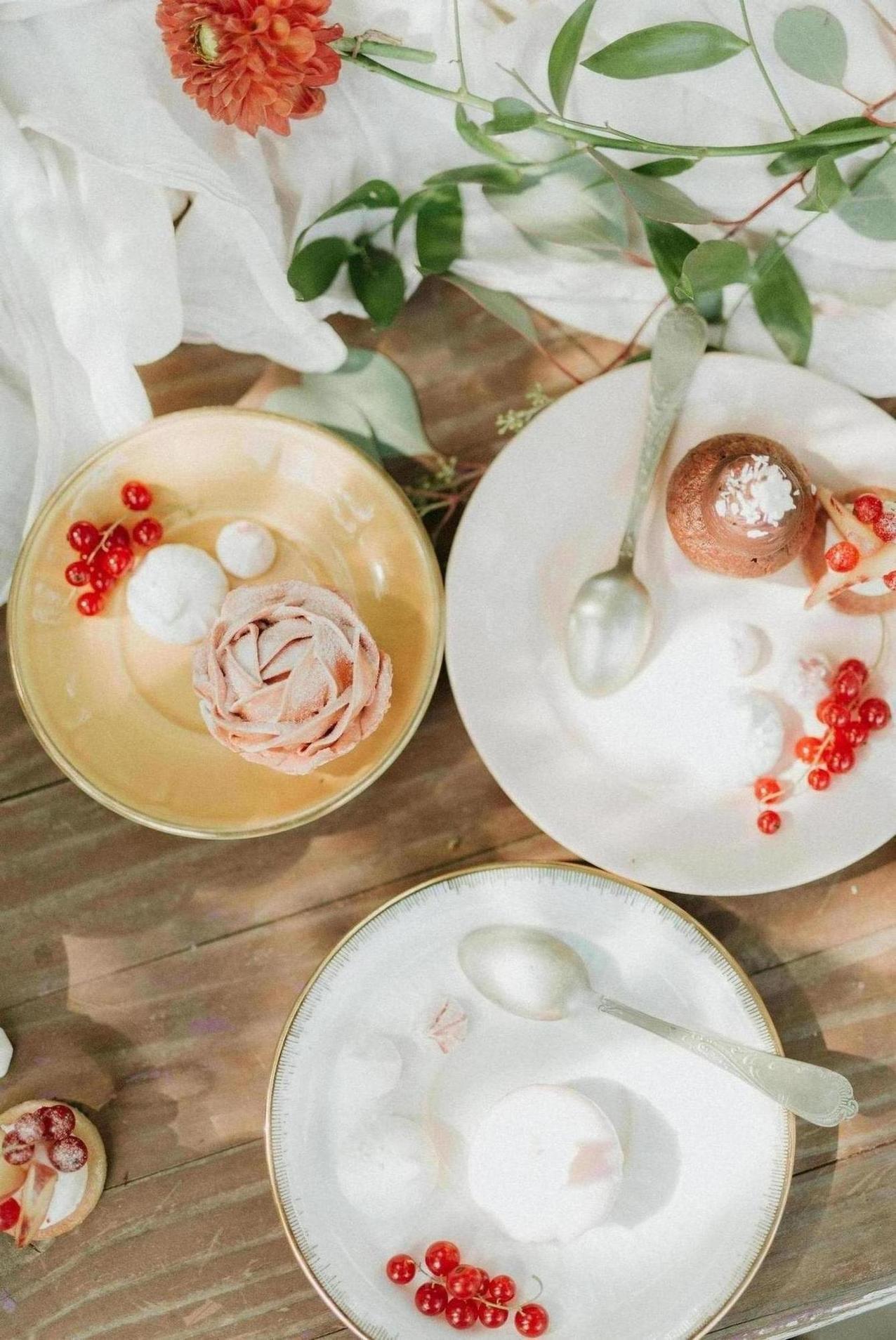 gâteau mariage wedding cake angers