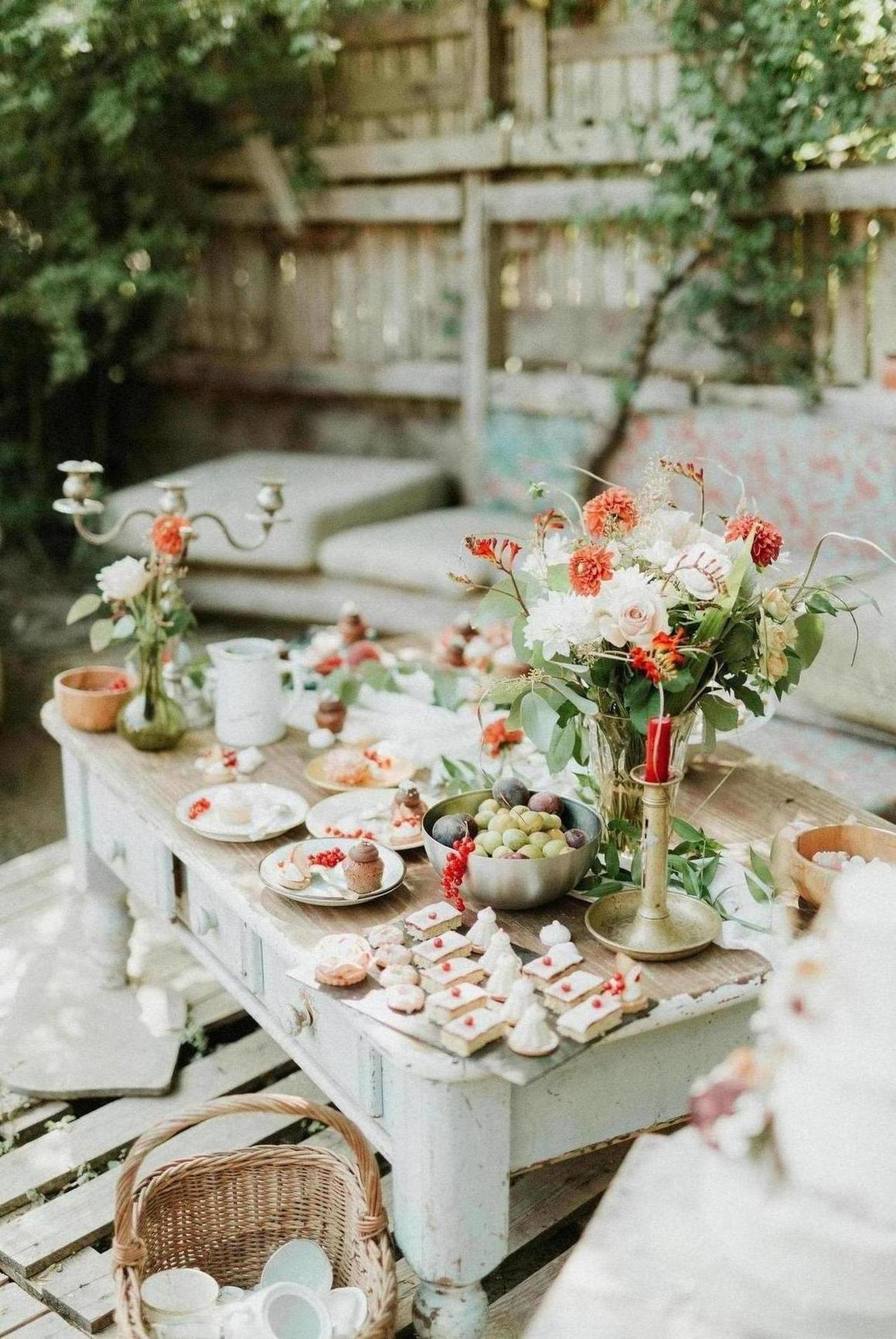 gateau mariage wedding cake angers
