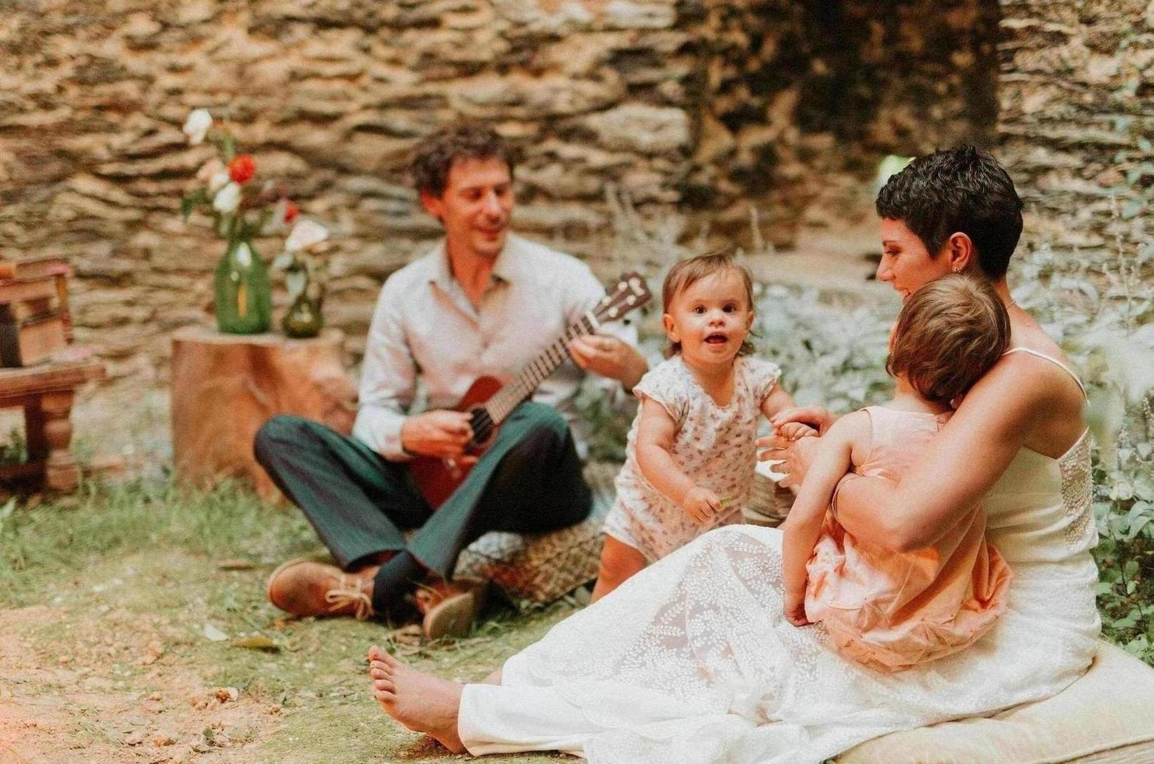 elopement ceremonie mariage sans invite angers nantes
