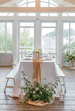 décoration mariage wedding planner rennes