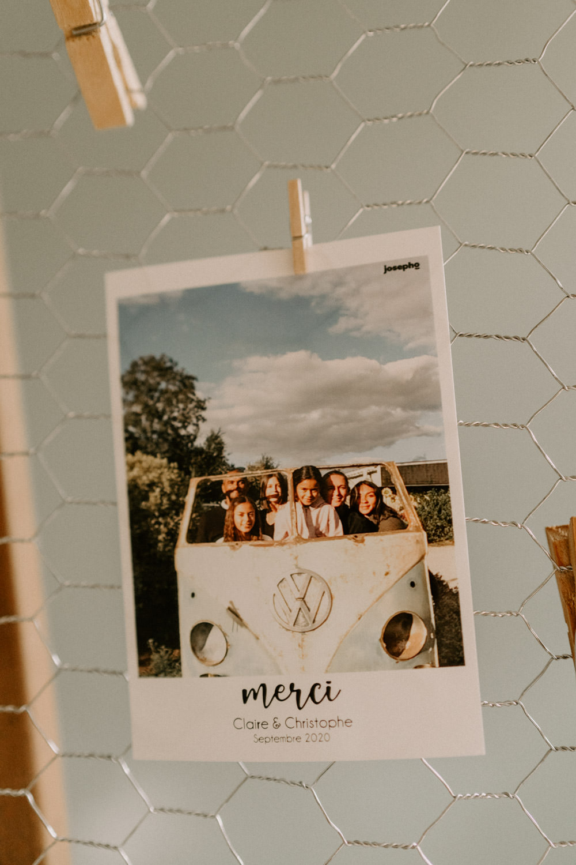 photobooth mariage boheme naturel morbihan
