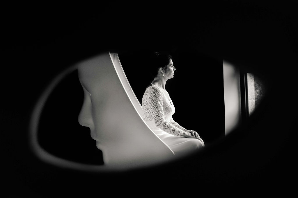 photographe de mariage vendee tiffauges