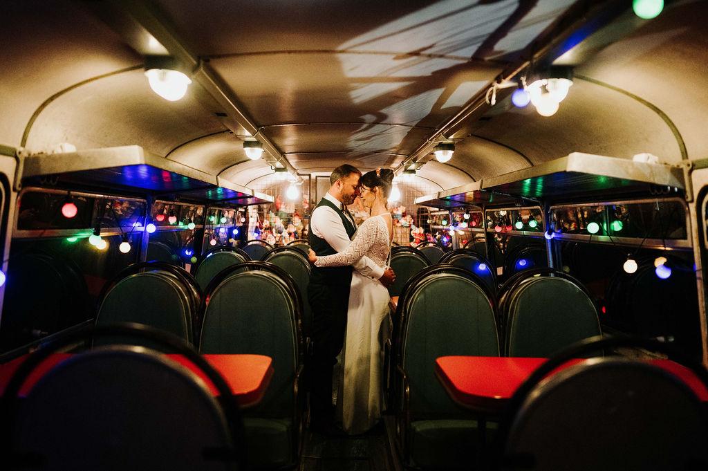 photographe de mariage vendee