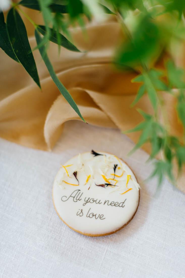 idee cadeau d'invité mariage bretagne