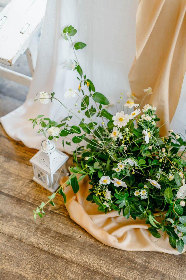 mariage bretagne