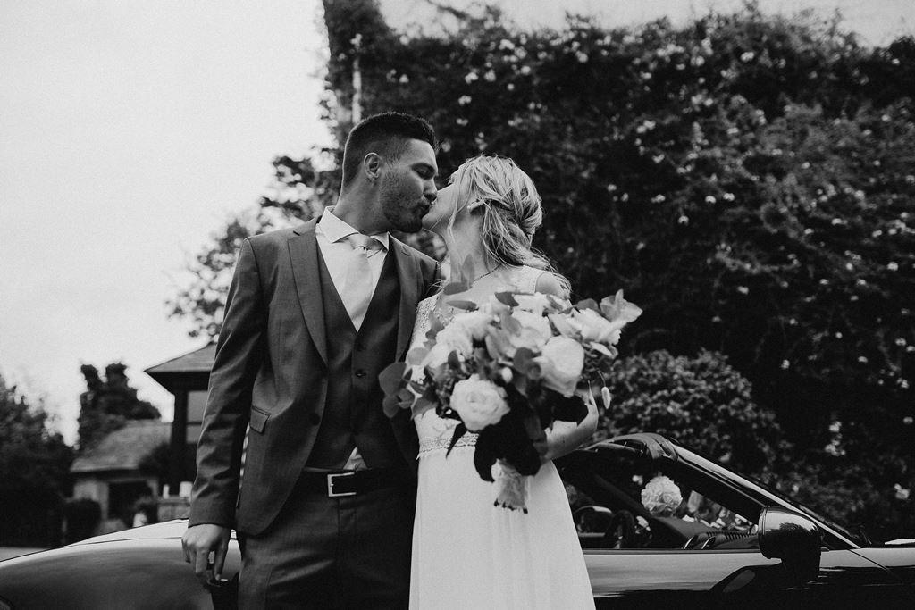mariage industriel bretagne