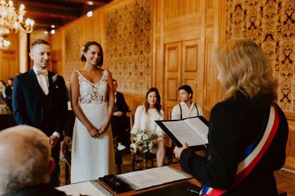 mariage civil mairie nantes mariage covid19