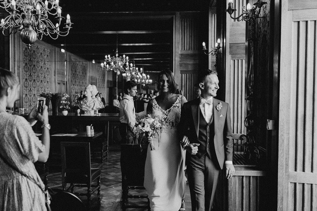maries mariage civil nantes