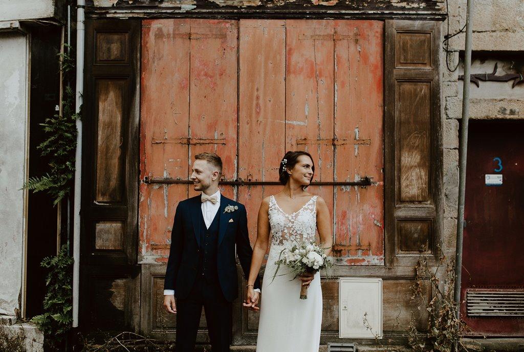 mariage civil covid 19 nantes