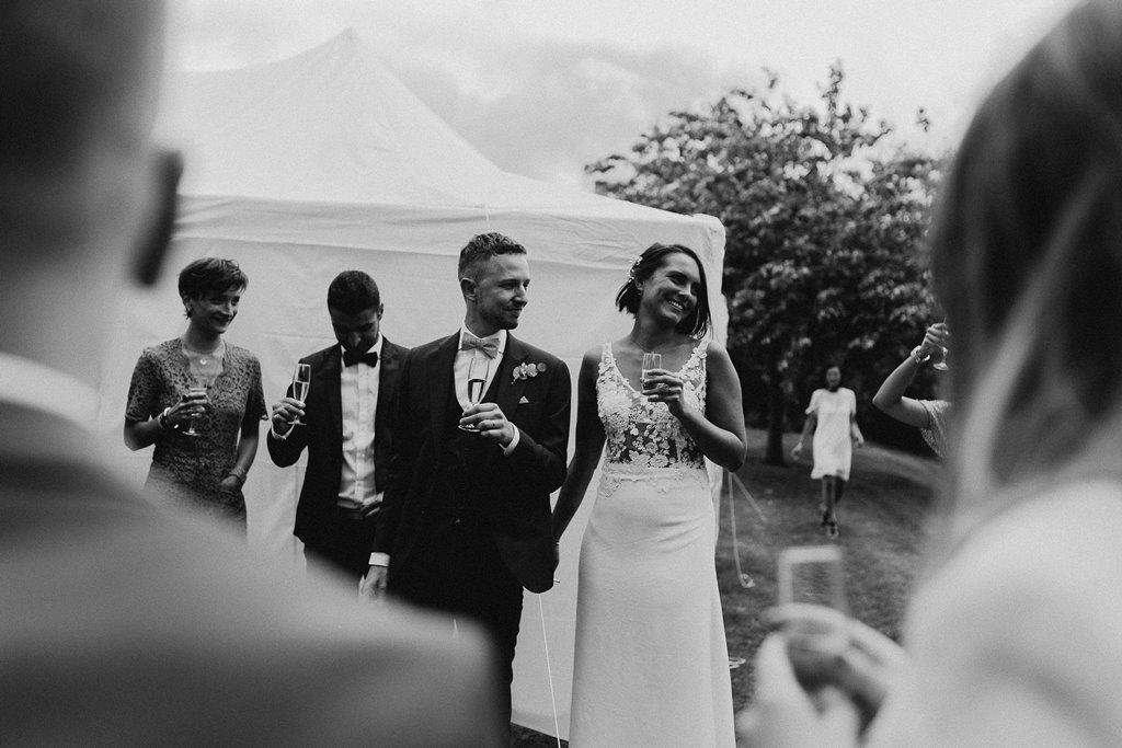 maries robe de mariee dentelle fete de mariage