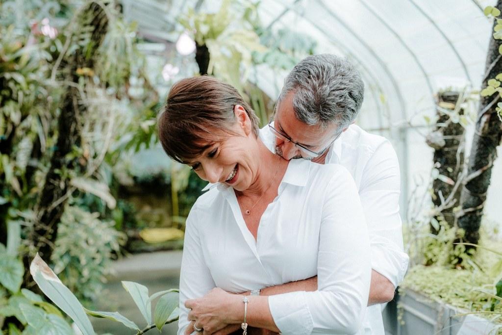 mariage 50 60 ans quinquagénaire