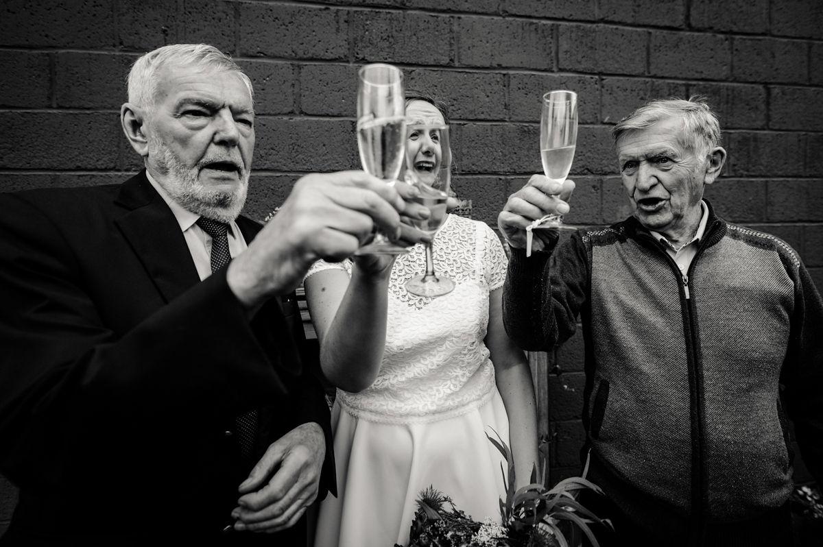 choisir vin mariage
