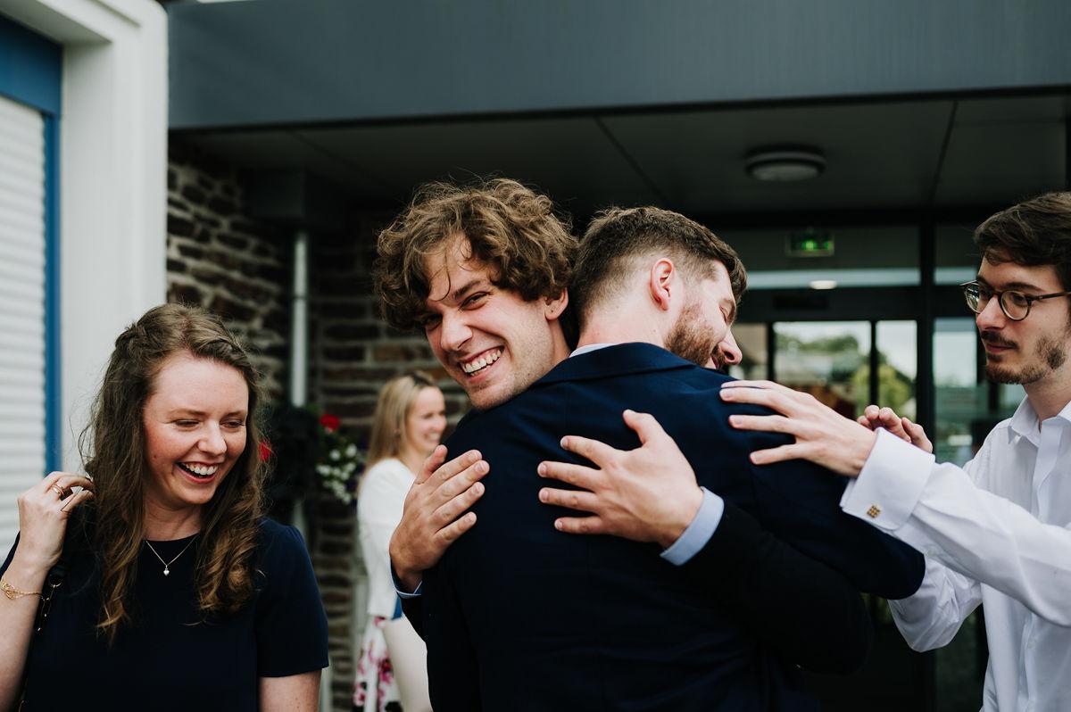 mariage invites emotions bretagne