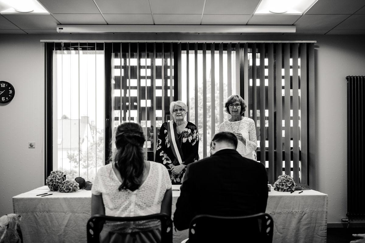 mariage 2021 report mariage civil religieux pandémie