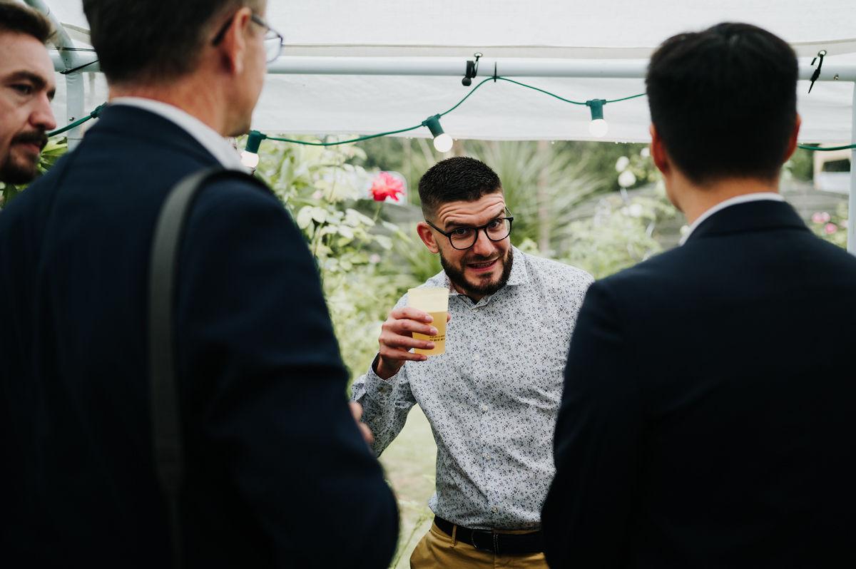 invites mariage bretagne report 2021