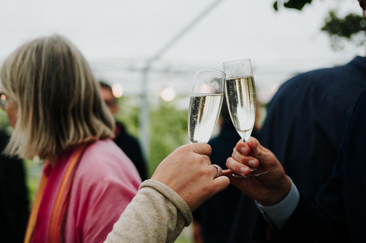 caviste mariage vin nantes rennes angers vendee