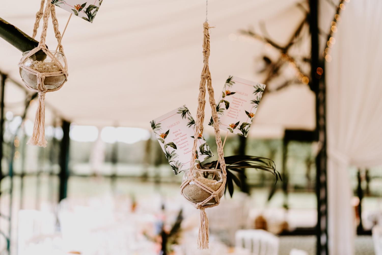 decoration florale moderne vendee la roche sur yon