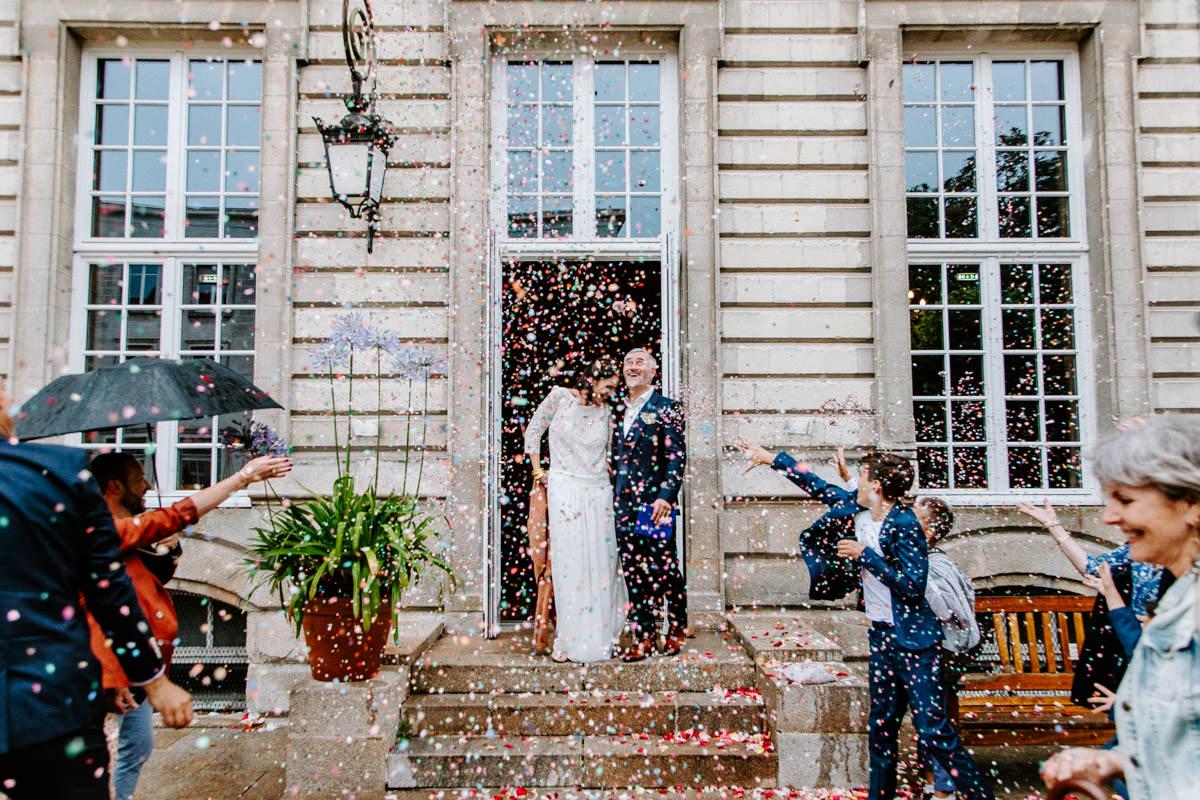 mariage intimiste nantes le croisic