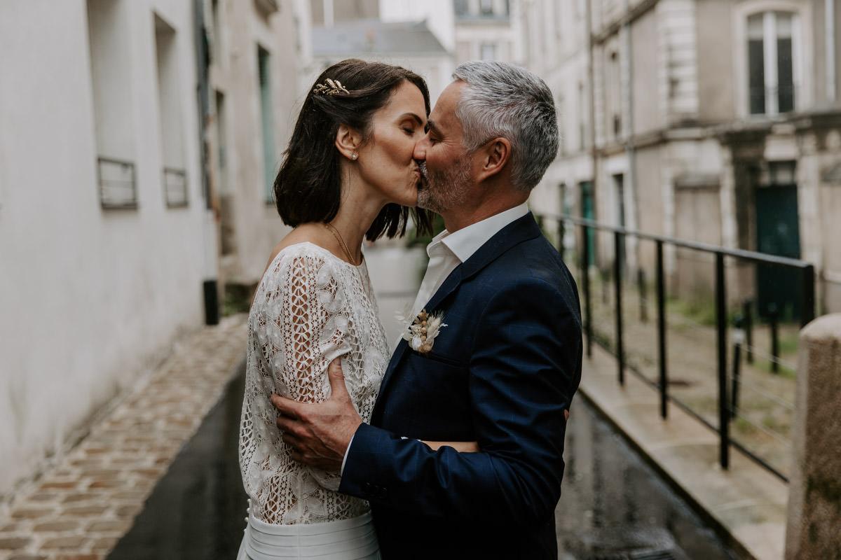 maries amour baiser tendresse