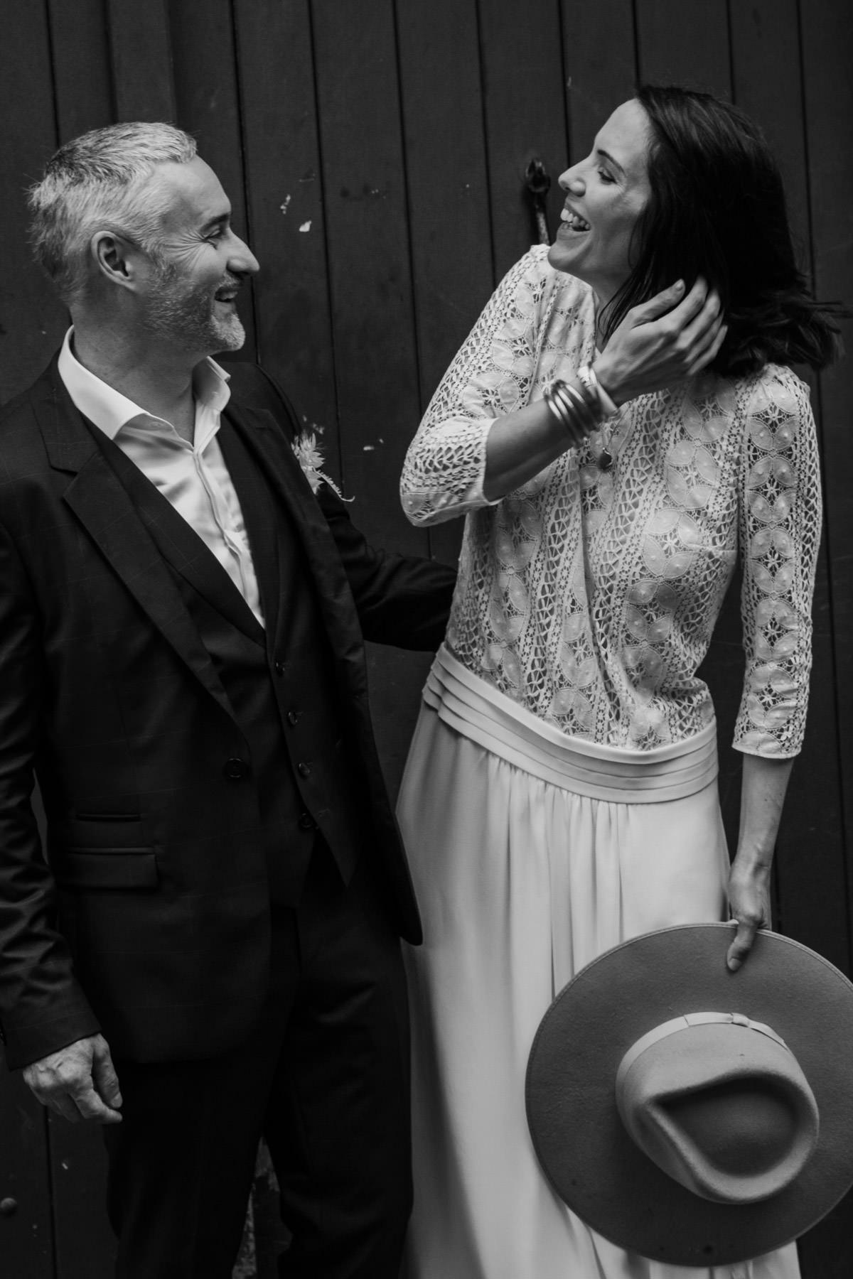 maries le croisic robe dentelle costume