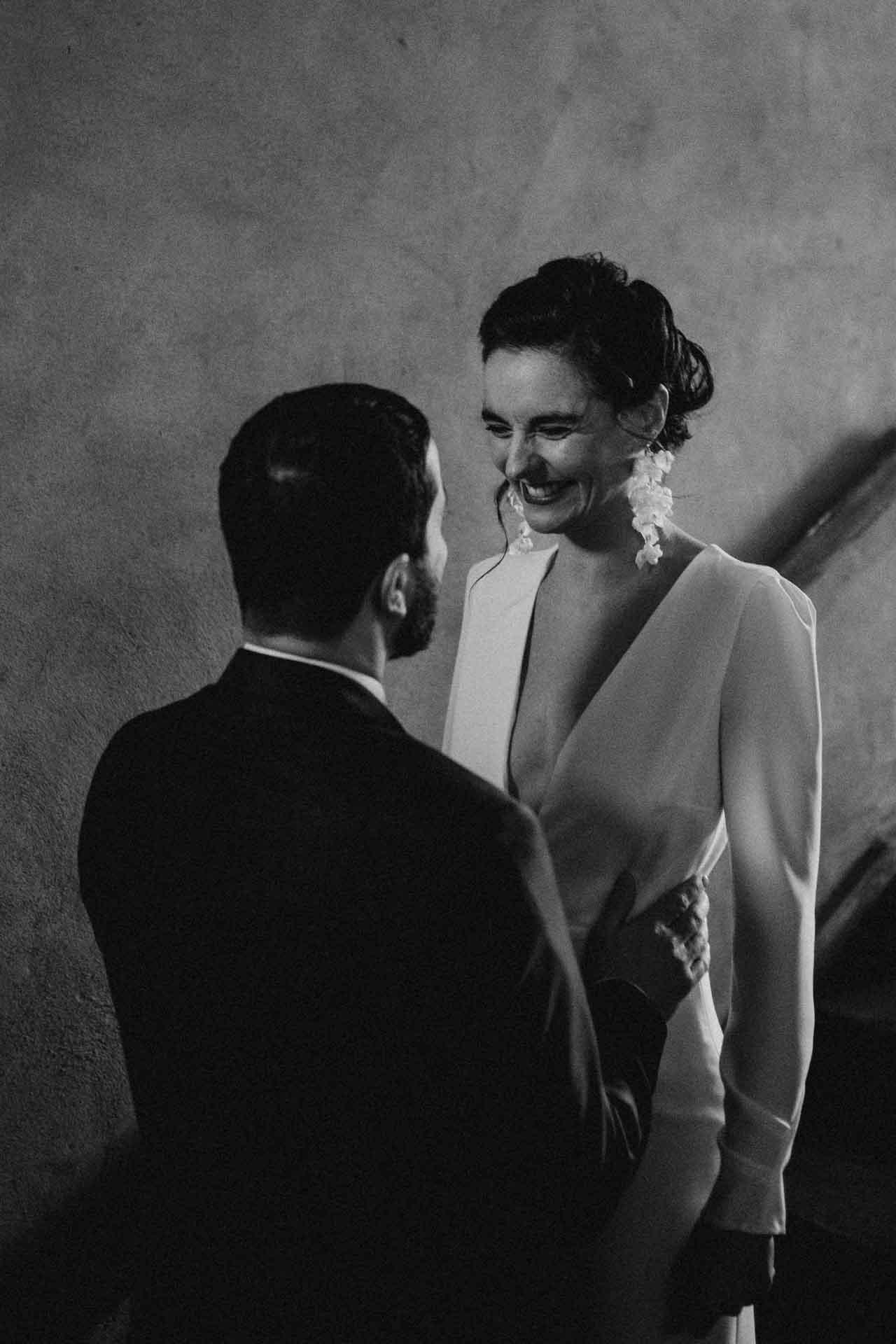 mariage bretagne maries amour sourires